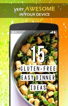 Dinner Recipes Free screenshot 3