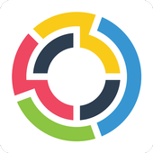 TapClicks icon