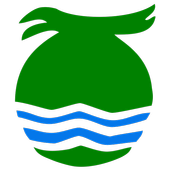 KNNL icon