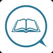 AnalyzeQuran - Read & Study Quran icon