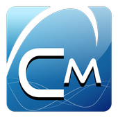 ANALEC ClientManager icon