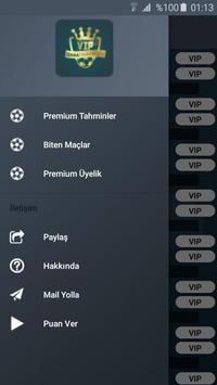 İddaa Tahminleri Premium screenshot 2