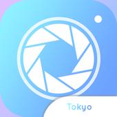 AnalogFilm Tokyo icon