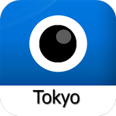 Analog Tokyo icon