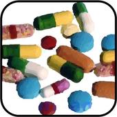 Аналоги дорогих лекарств icon