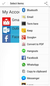 add.me apk screenshot