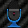Simple Rec Notes icon