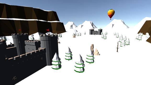 Ancient War 2 World Revenfield apk screenshot