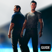 way out game guide icon