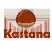 Kastana icon