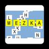 mazka-icoon