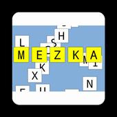 mazka icon