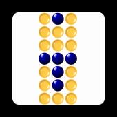 bleon icon