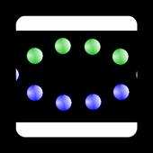 huriman icon