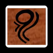 zabe icon