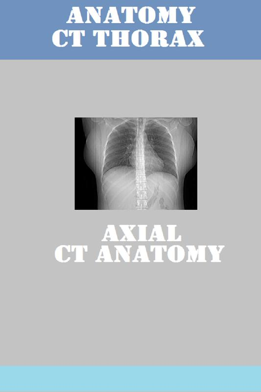 Anatomy Of Chest Ct Apk Download Free Medical App For Android