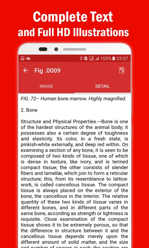 Anatomy Learning Human Atlas Apk Download Free Medical App For