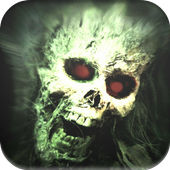 Age of the Dead icon