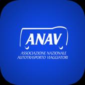 ANAV - App Ufficiale icon