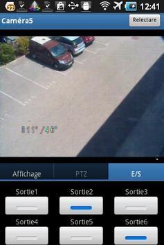 Anaveo Viewer apk screenshot