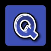 QuizzApp icon