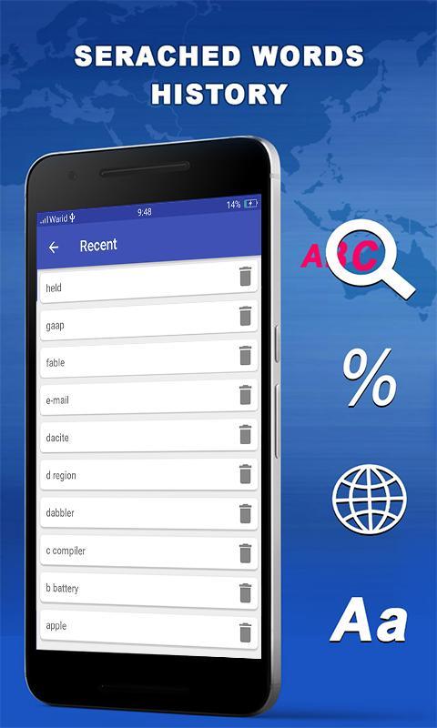 tagalog english dictionary apk offline