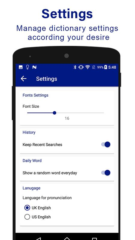 English korean dictionary apk download for android.