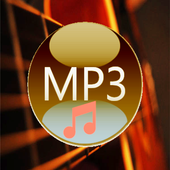 Mobile MP3 Player for Android - APK Download