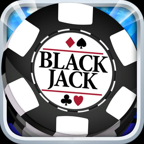 spiel in casino kaiserslautern