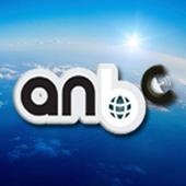 ANBC Radio / ANBC미주온누리방송국 icon