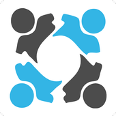 SolutionzID icon
