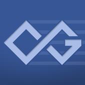ConGuru - 세상의 모든 유머/링크 icon