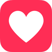 Closer Together icon