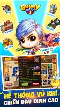 Gunny screenshot 8