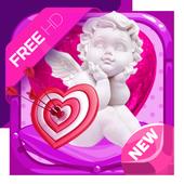 Angel Archery icon