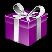 Happy Birthday Ringtone icon