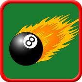 Pool Games icon