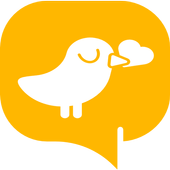 참새톡 icon