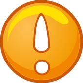 Mad Droppy Dots icon