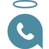 Angel Call icon