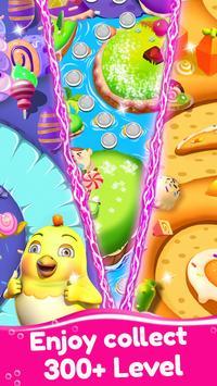 Candy Angela screenshot 1