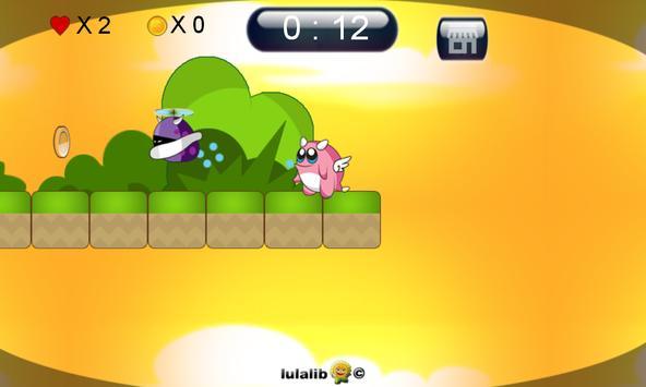 MoonMoon apk screenshot