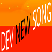 Dev New Song icon