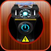 Electro Shock (virtual) icon