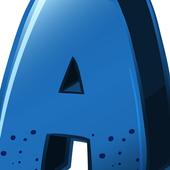 Angel Enterprise Wholesaler icon