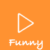 Funny Dubsmashes icon