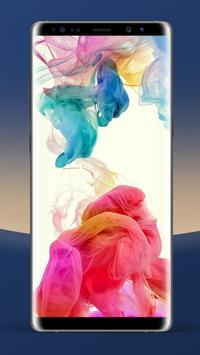 Wallpapers HD, 4K Backgrounds (100000+) apk screenshot