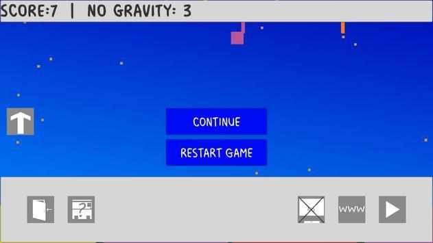 Color Jump screenshot 1