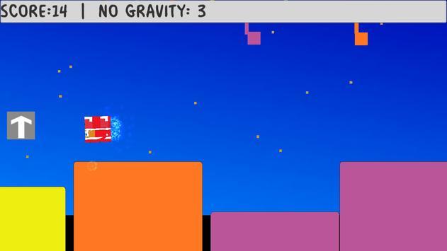 Color Jump screenshot 6