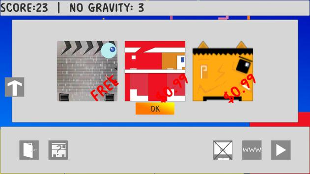 Color Jump screenshot 7